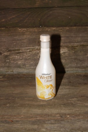 White Secco Baby (20cl)
